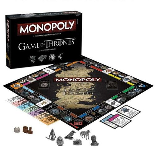 franchising-videogames-ONGAME-monopoly-games-of-thrones-3