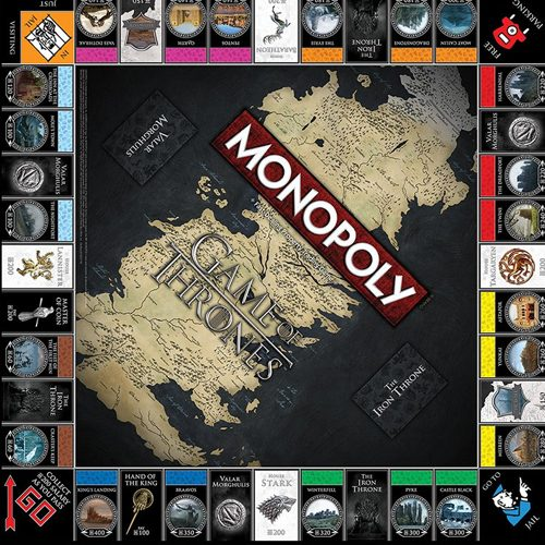 franchising-videogames-ONGAME-monopoly-games-of-thrones-4