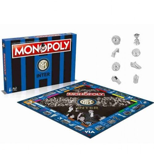 franchising-videogames-ONGAME-monopoly-inter-2
