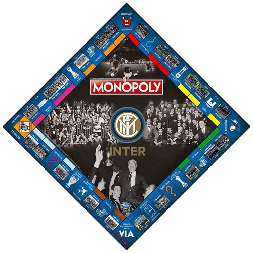 franchising-videogames-ONGAME-monopoly-inter-3