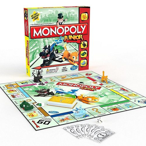 franchising-videogames-ONGAME-monopoly-junior-2