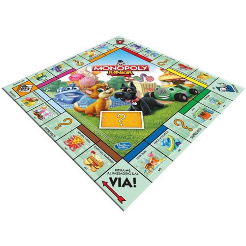 franchising-videogames-ONGAME-monopoly-junior-3