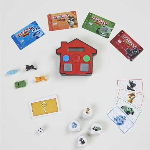 franchising-videogames-ONGAME-monopoly-junior-electronic-banking-2