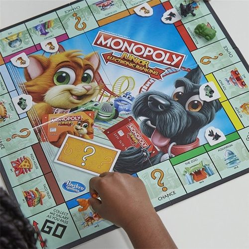 franchising-videogames-ONGAME-monopoly-junior-electronic-banking-3