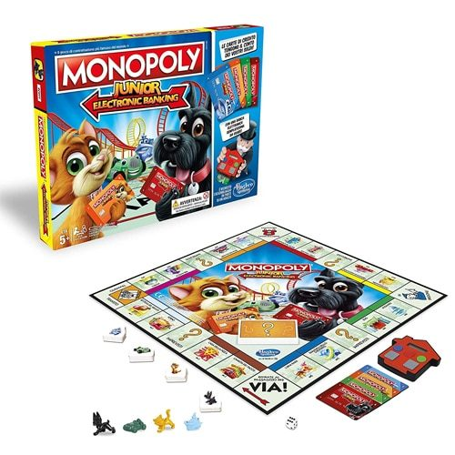 franchising-videogames-ONGAME-monopoly-junior-electronic-banking-4