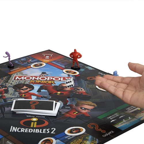 franchising-videogames-ONGAME-monopoly-junior-incredibili-2-2