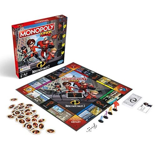 franchising-videogames-ONGAME-monopoly-junior-incredibili-2-6