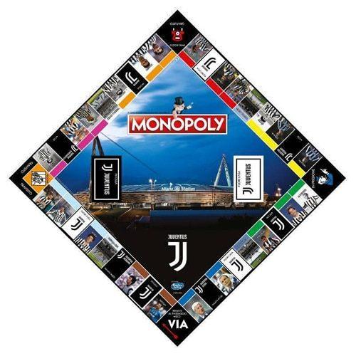 franchising-videogames-ONGAME-monopoly-juventus-2