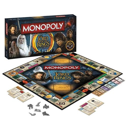 franchising-videogames-ONGAME-monopoly-signore-degli-anelli-2