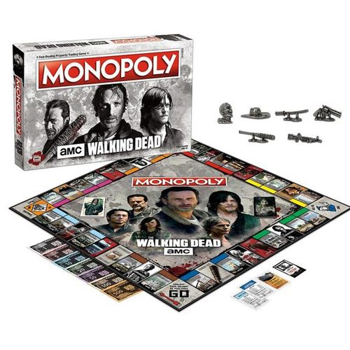 franchising-videogames-ONGAME-monopoly-the-walking-dead-2