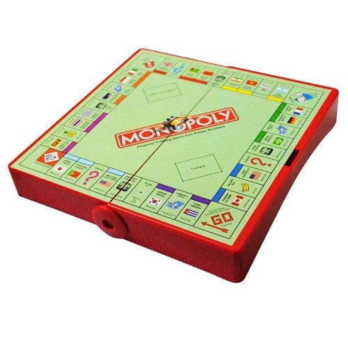 franchising-videogames-ONGAME-monopoly-travel-2