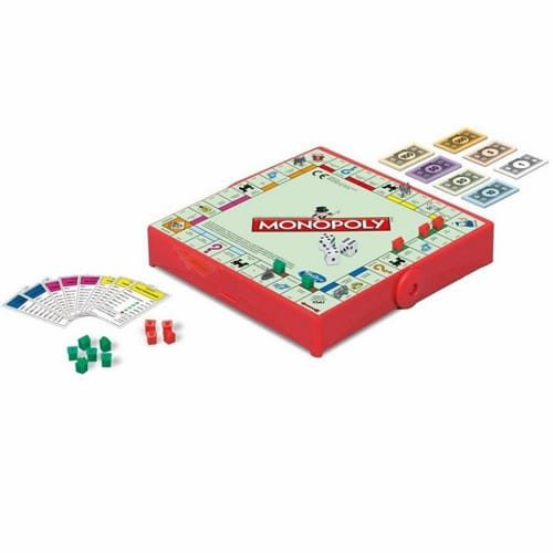 franchising-videogames-ONGAME-monopoly-travel-3