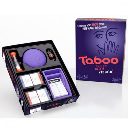 franchising-videogames-ONGAME-taboo-4