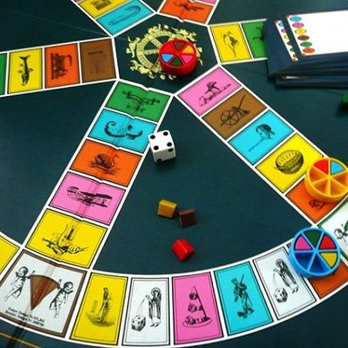franchising-videogames-ONGAME-trivial-pursuit-2