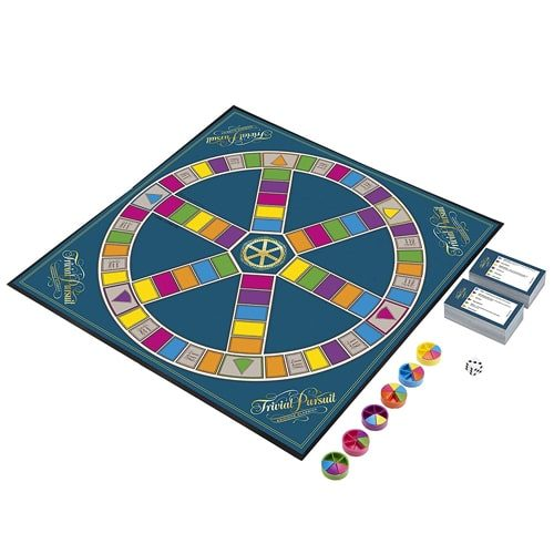franchising-videogames-ONGAME-trivial-pursuit-3