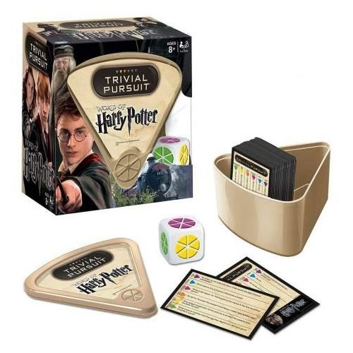 franchising-videogames-ONGAME-trivial-pursuit-harry-potter-3