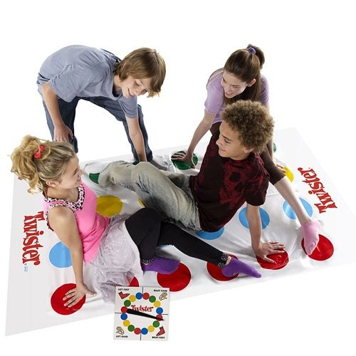 franchising-videogames-ONGAME-twister-2