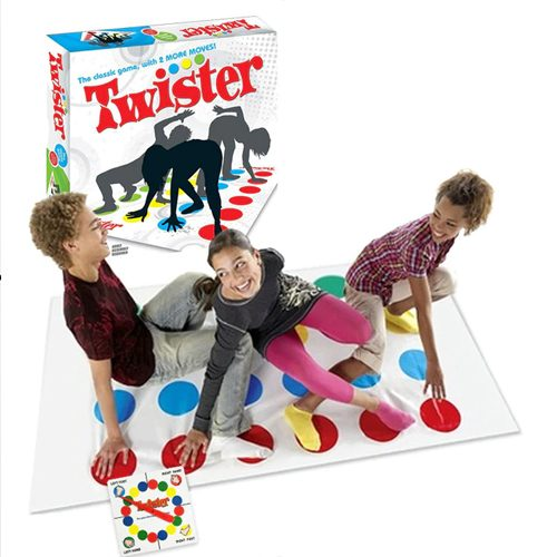 franchising-videogames-ONGAME-twister-3