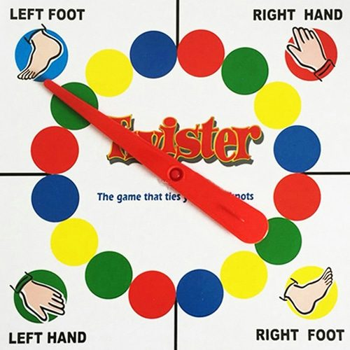 franchising-videogames-ONGAME-twister-4