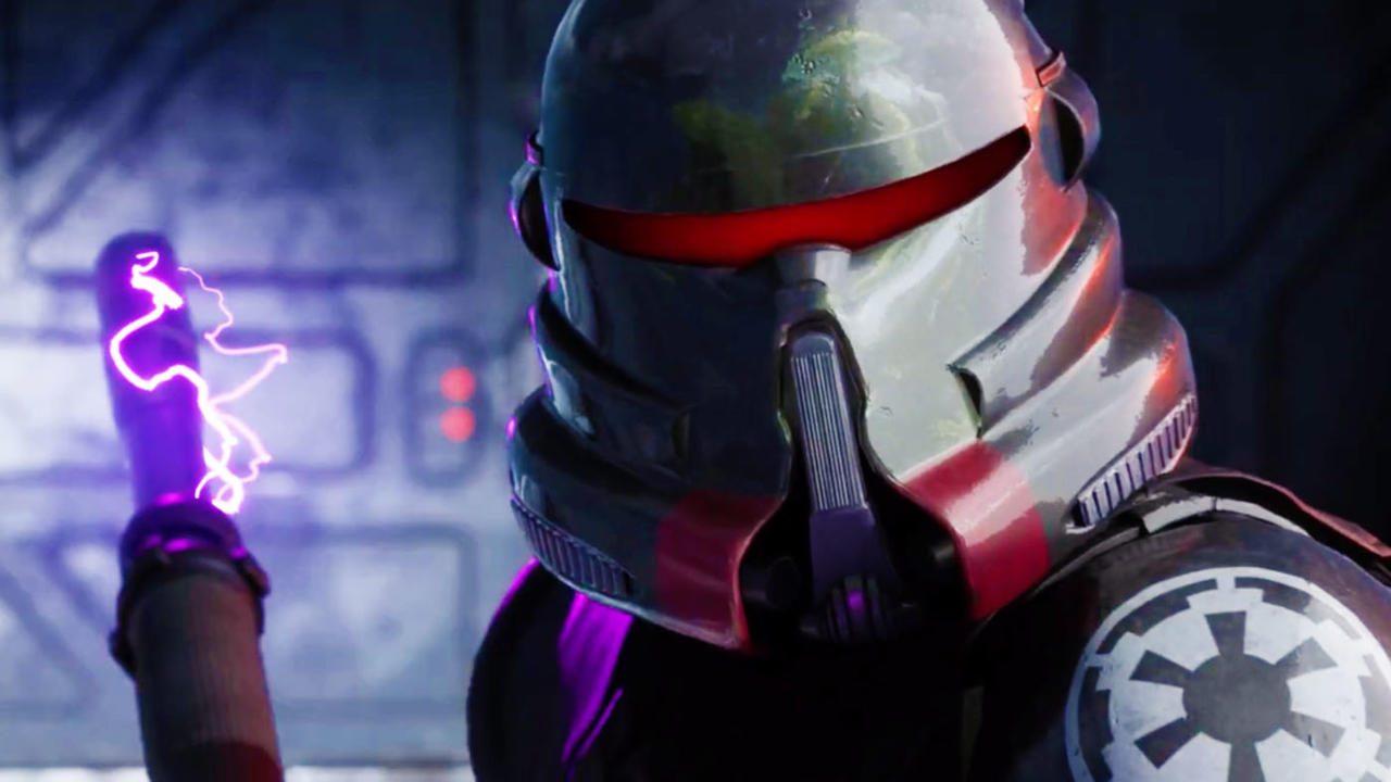 star wars fallen order ONGAME franchising videogames (1)